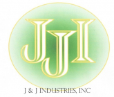 J & J Industries Inc.